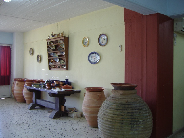 http://8dim-ag-parask.att.sch.gr/images/keramiki/1.jpg